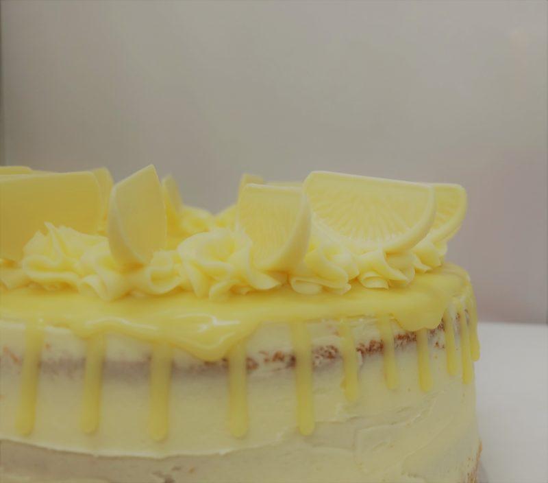 white choc orange cake (1)