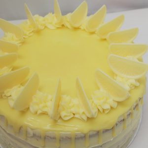 white choc orange cake (3)