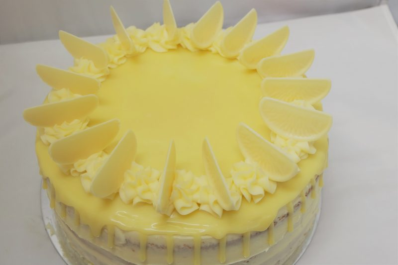 white choc orange cake (3)